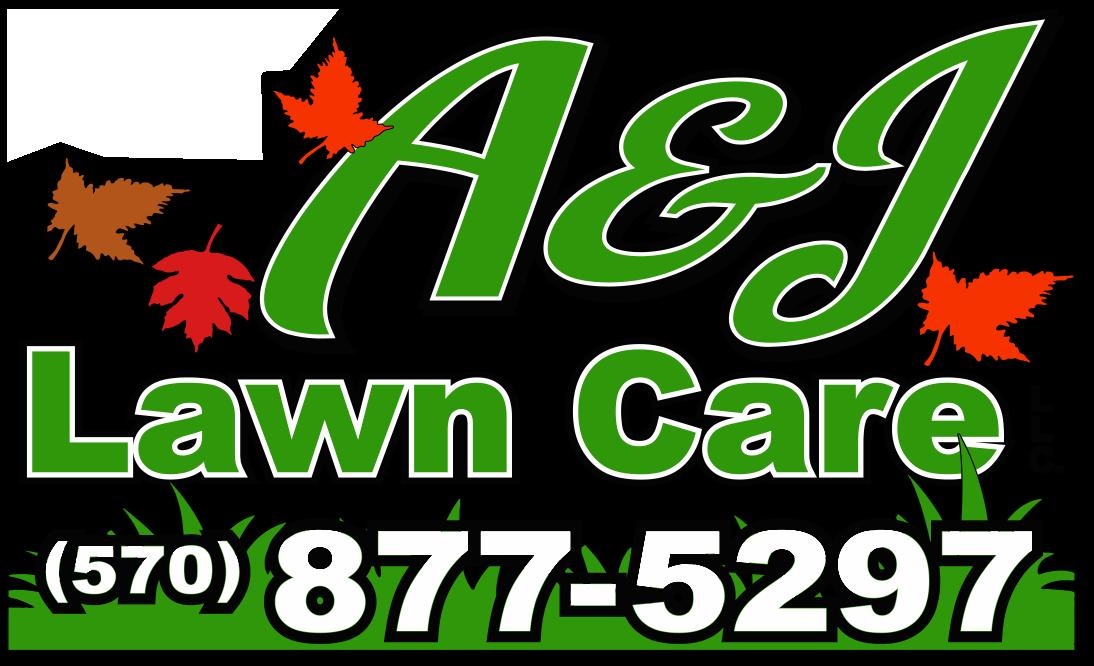 A&J Lawn Care